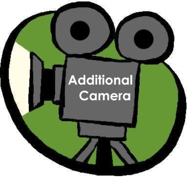Additional Camera