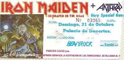 Anthrax: Anthems EP (2013) 1990-10-21+Iron+Maiden