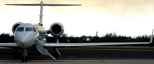 Empty Leg Basics  Jet Charter Blog