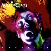 [Alice_In_Chains-Facelift.jpe]