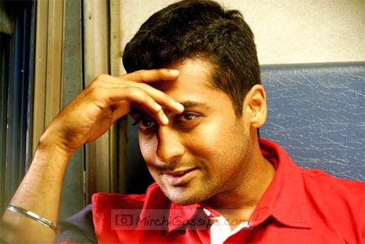 Tamil Star Vijay Birthday 2011