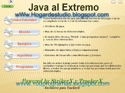 http://1.bp.blogspot.com/_lXZml3sqZcU/TEjyA-mjlbI/AAAAAAAABxI/C74-rybzo1U/s400/java_Al_Extremo_Youprogramas_Hogardestudio4.png