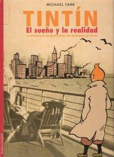 Tintín - Página 4 Tintin+sue%C3%B1o+y+realidad
