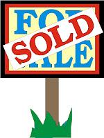 http://1.bp.blogspot.com/_lXfAewQa7_I/S8FAGcgg7xI/AAAAAAAAAkw/wAvKXMU2Kjo/s200/sold-sign.jpg
