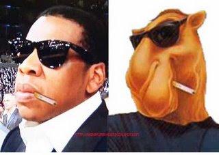camel+j-z+web.jpg
