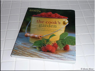 The Cook's Garden by Canadian Gardening