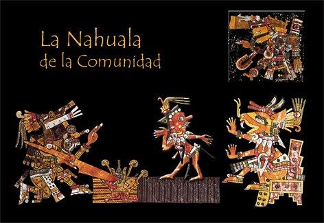 Nahuala de la comunidad