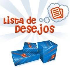 [12+desejos-Paula+Pereira+05+jan+09.jpg]
