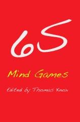 6S Mind Games