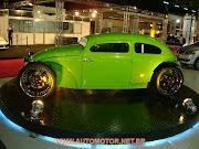O Fusca até hoje é um dos carros mais legais do Mundo, eu adoro um fusquinha .