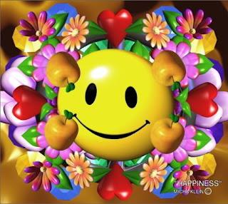 صور و كلمات عن السعادة يا من تبحث عن السعادة  ؟؟ happiness.jpg