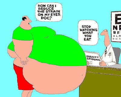 fat man cartoon. fat man cartoon. cartoon fat