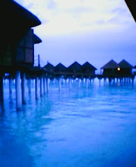 Ohluveli Beach and Spa Resort, Maldives