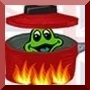 The Boiling Frog