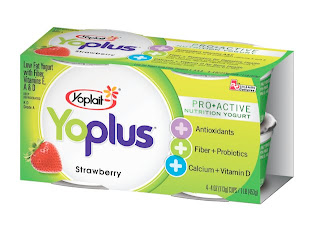 yogurt,yoplait,myblogspark