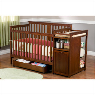 cribs,babycribsplus,baby,