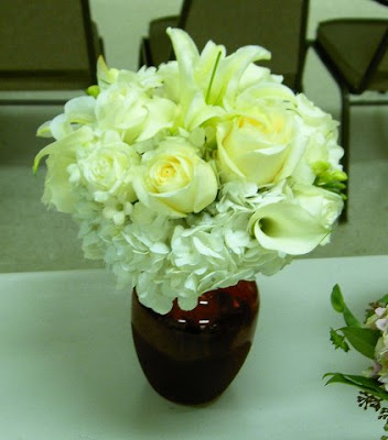 Amazing Imagine Wedding Flowers 4 12 08 Download Free Architecture Designs Scobabritishbridgeorg