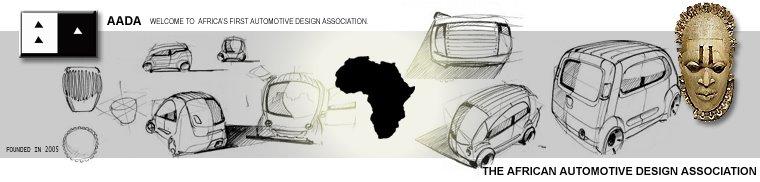 AADA designers