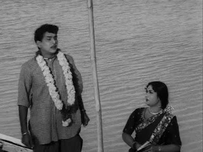 Seetha Kannada Movie Songs Free Download