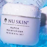 Nu Skin - ผลิตภัณฑ์ นูสกิน
