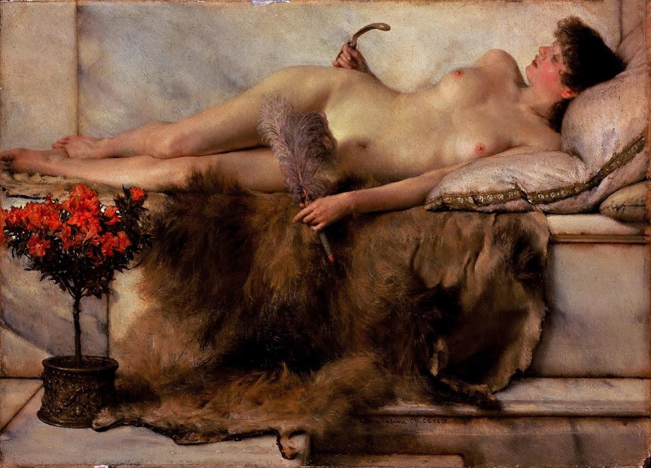 http://1.bp.blogspot.com/_lYTBHq7KR20/S9KHG8LFMkI/AAAAAAAAMdk/inkzjeael2k/s1600/art-Alma-Tadema-Tepidarium.jpg