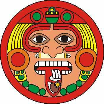 como hacer un calendario azteca y como usarlo
