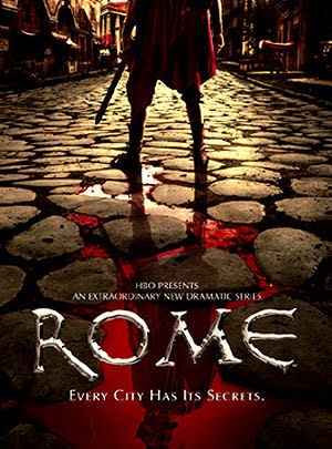 Rome (Legendado)