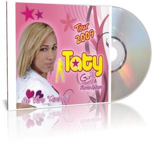 http://1.bp.blogspot.com/_lYXnrK7yqYA/Sx_2r93QpuI/AAAAAAAABHg/N4zF17pDcAw/s400/taty+girl.jpg
