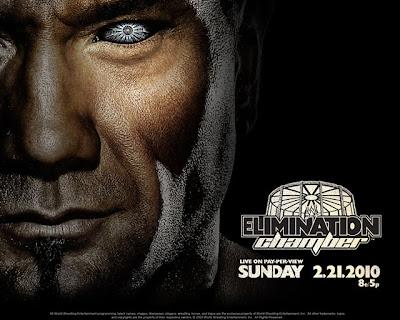 Numero de ventas de Elimination Chamber 2010 Elimination-chamber-2010-poster%5B3%5D