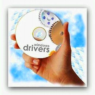 drivers computadora
