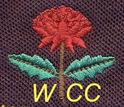 Waratahs Cricket Club