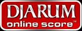 Djarum Online Score