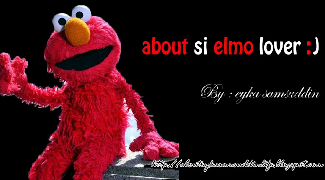 about.sielmo.lover :)