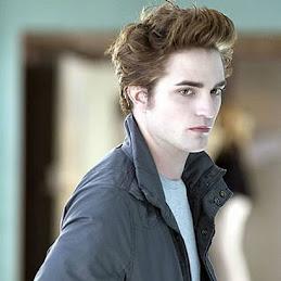Edward¡¡