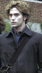 Jasper¡¡¡