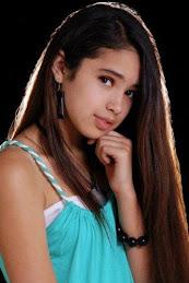 Jessica Cullen Black