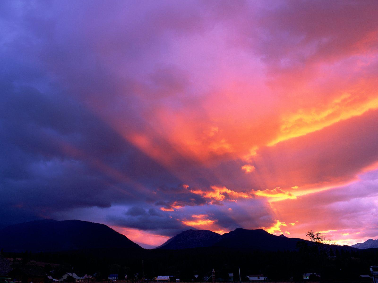 http://1.bp.blogspot.com/_lZ0PjAyUf4I/S9aWHLvoBLI/AAAAAAAADjg/DT8pJRYS5t0/s1600/cloud%2B(2).jpg