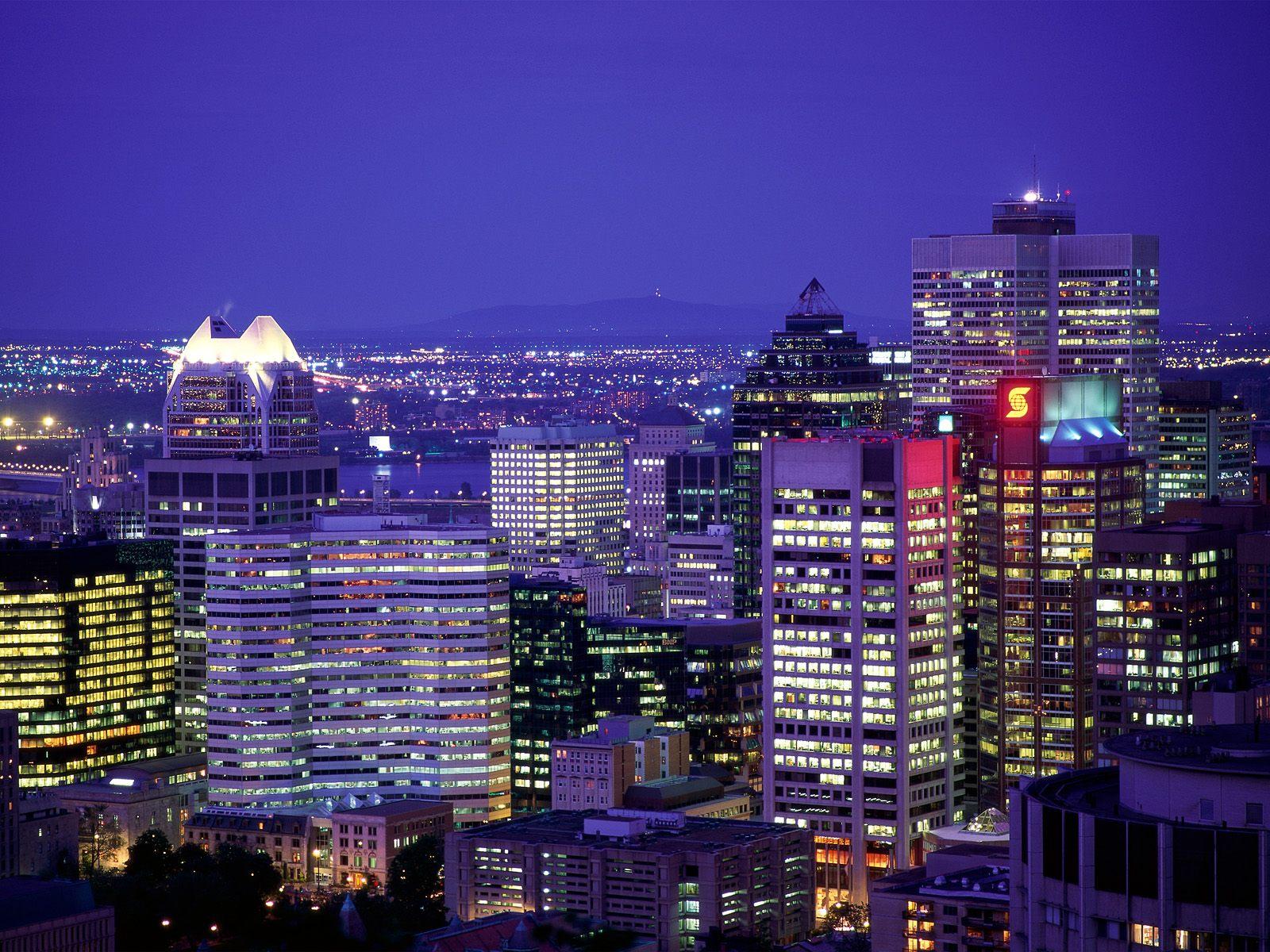 http://1.bp.blogspot.com/_lZ0PjAyUf4I/TE6eUeJboAI/AAAAAAAADsE/IrIw4OCYapg/s1600/Canada+%2812%29.jpg