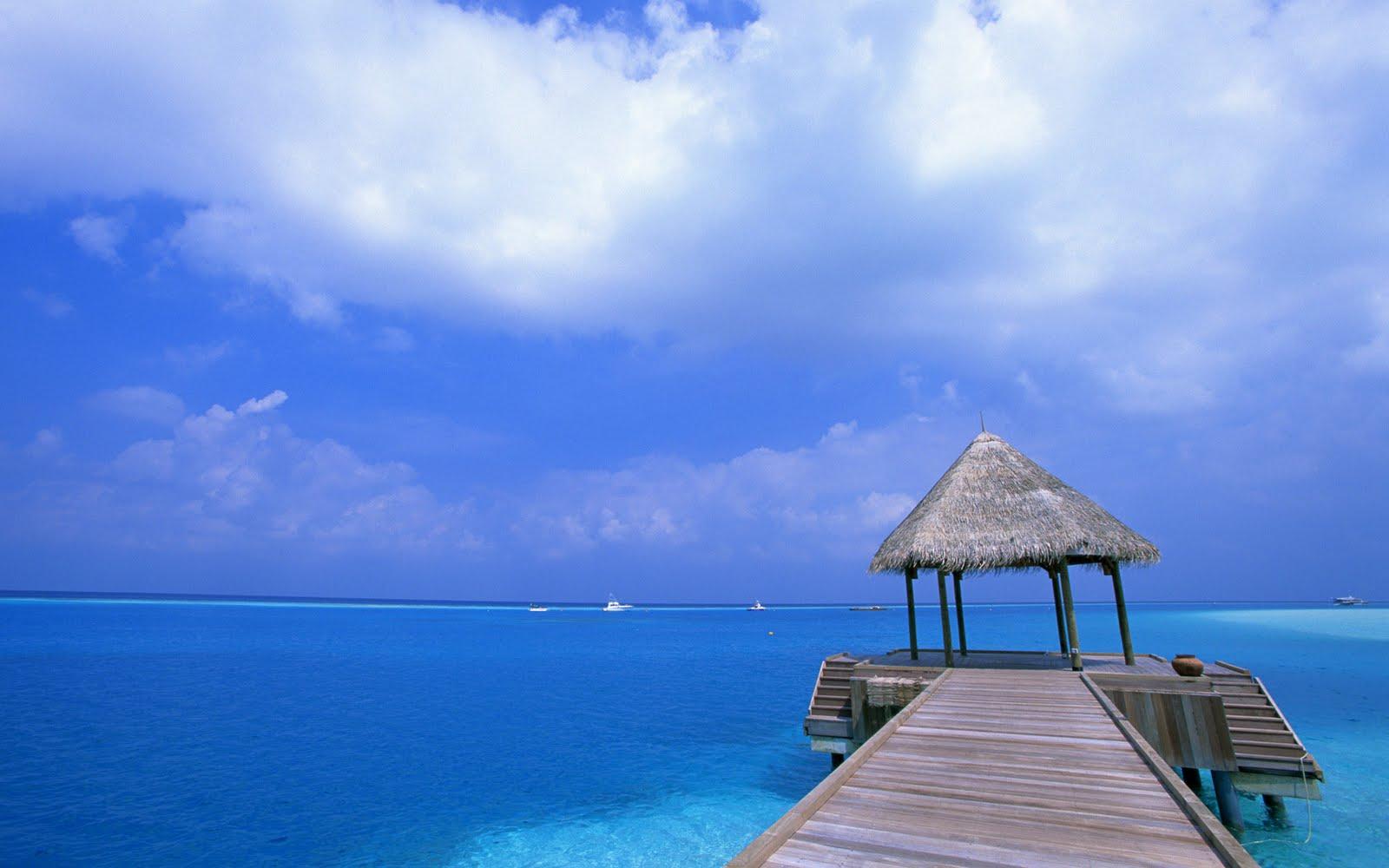 http://1.bp.blogspot.com/_lZ0PjAyUf4I/TFE_V37a4cI/AAAAAAAAE68/HSNHe0C1pwg/s1600/Maldive+%285%29.jpg