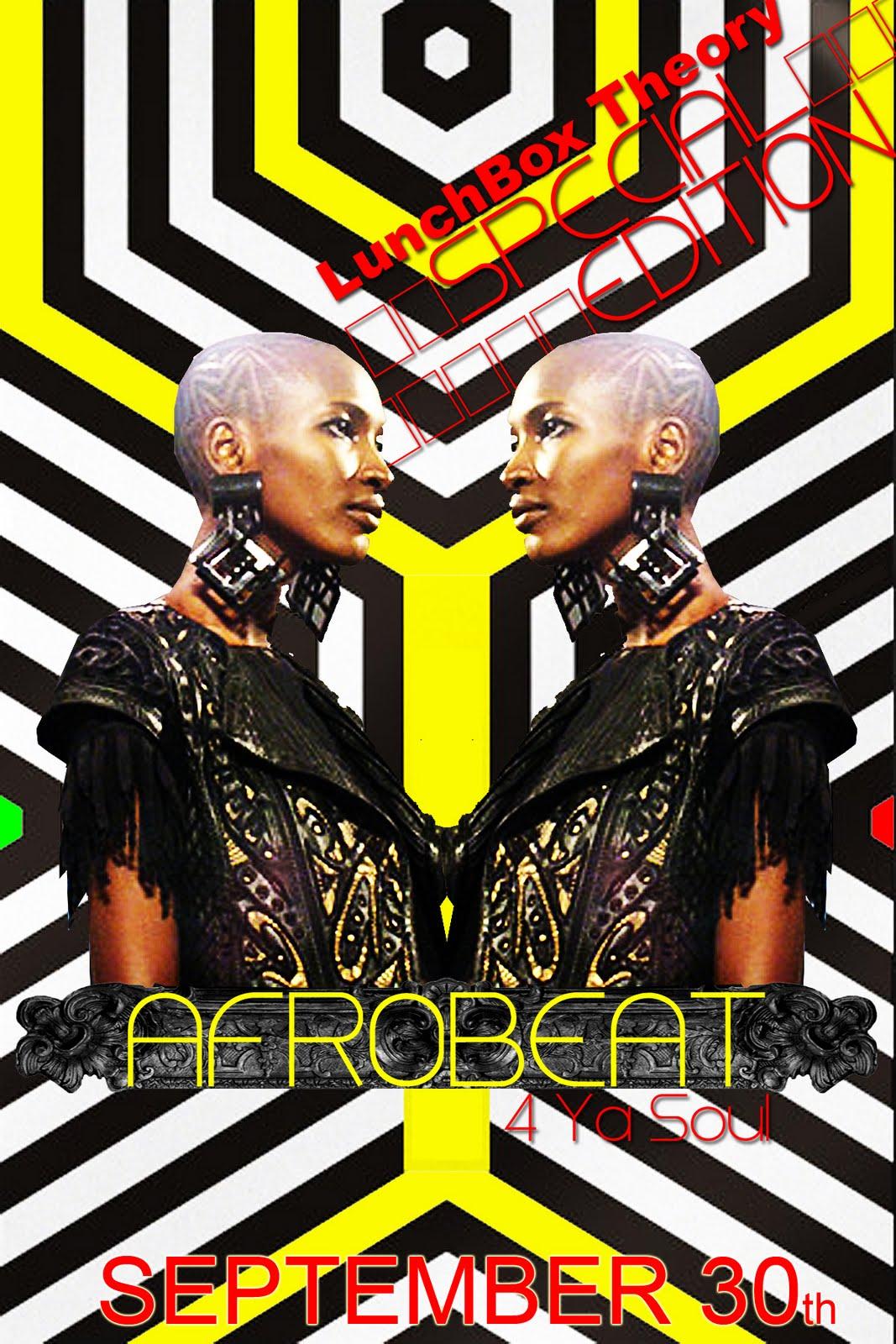 http://1.bp.blogspot.com/_lZ14nLCBlW0/TIB1ZJVaSrI/AAAAAAAACRc/fo-F7LmcU1E/s1600/afrofront.jpg