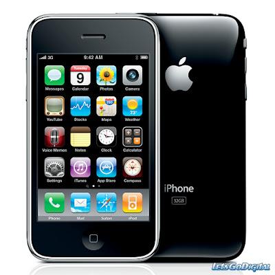 iphone free