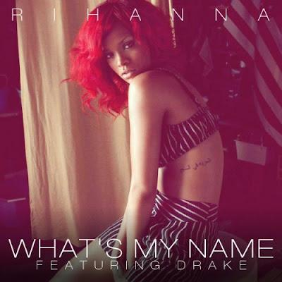 Tatu Tulisan Arab Jawi Di Badan Rihanna !