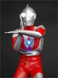 Mungkin Cerita Ultraman Tidak Akan Di Terbitkan Lagi !