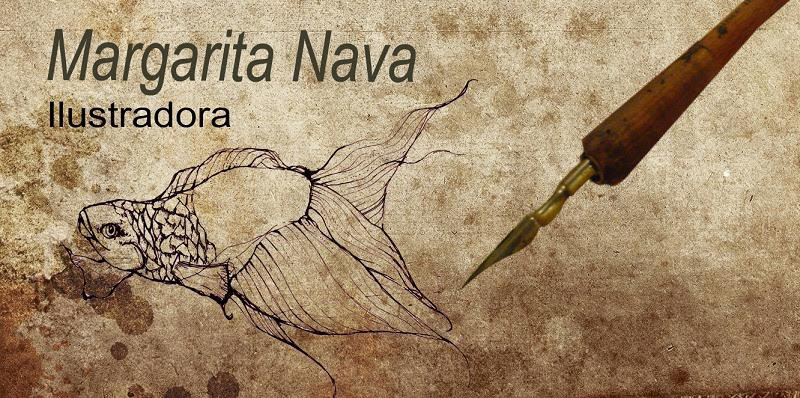 Margarita Nava