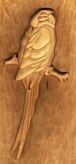 Images about a carvings birds on pinterest wood