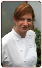 Chef Jasmine Biernacki