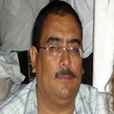 Sr. Héctor Gabriél Luján, Gerente de Grupo Radiofónico ZER Chihuahua
