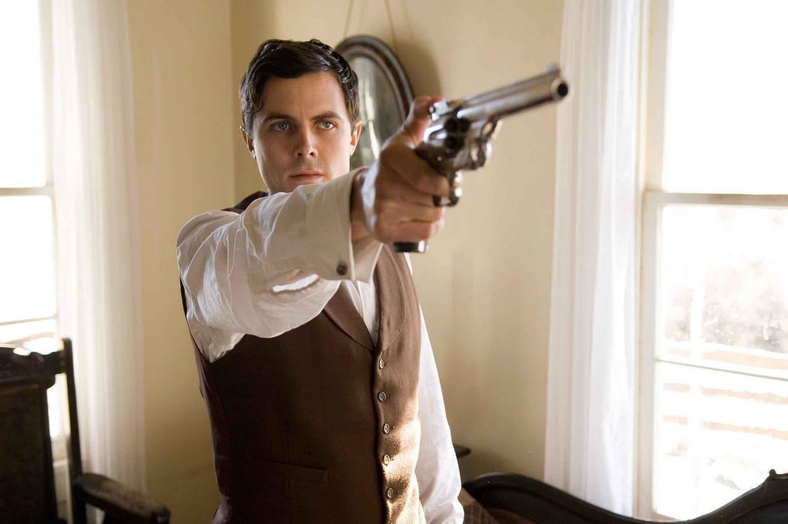 http://1.bp.blogspot.com/_lZX1vnn5Ge4/TCHg7opjtuI/AAAAAAAACbA/zmLP8TFnchw/s1600/Assassination+of+Jesse+James+4.jpg