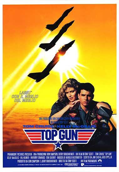 Top+Gun.jpg