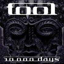 Tool - 1000 days